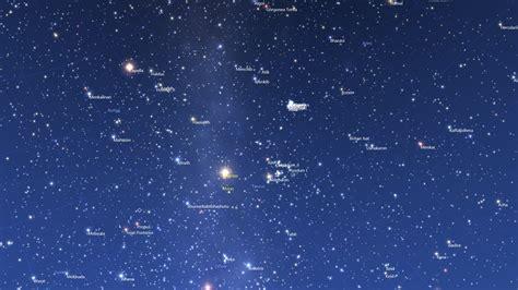 sky map tonight nasa sky watcher chart pics about space