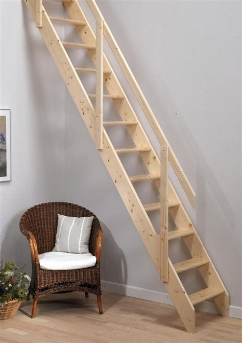 fixed stairs the loft ladder company