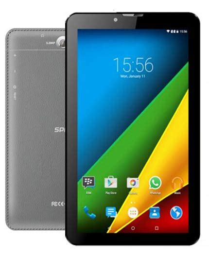 Spc P6 Boost Tablet 7 0 spc p6 turbo tablet kamera 5 mp murah harga 700
