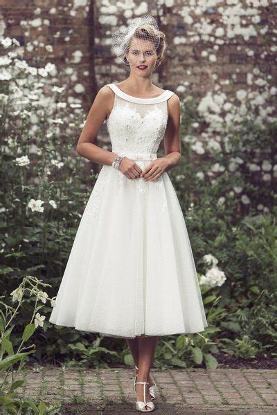 Vintage Wedding Hair Brighton by 25 Best Ideas About 50s Wedding Dresses On