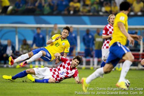 brasil copa do mundo copa do mundo 2014 brasil faz 4 gols e vence por 3x1 a