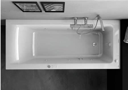 ideal standard vasca connect vasca idromassaggio 170x80 connect