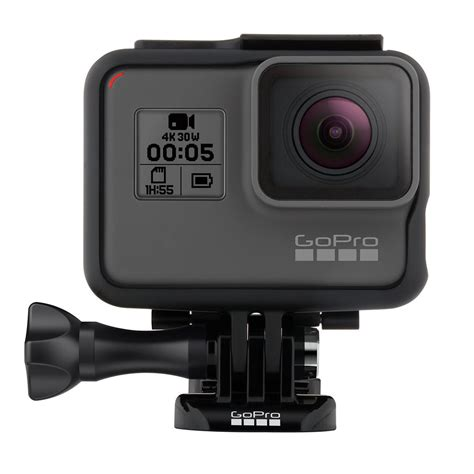 gopro new gopro s new 5 cameras make it easier to create