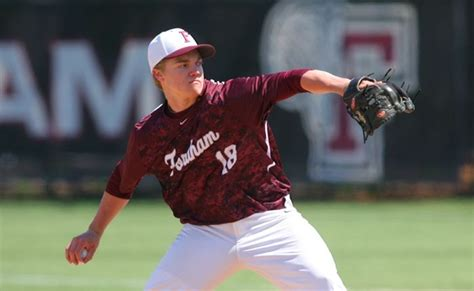 fordham baseball preview for the 2015 season fordham
