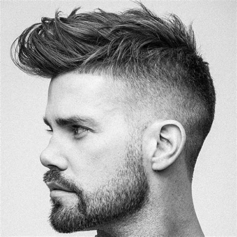 pin by zachary preston on great hair pinterest 7 timeless