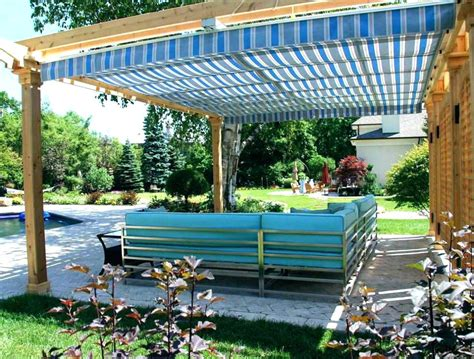 patio structure ideas gorgeous backyard shade structure