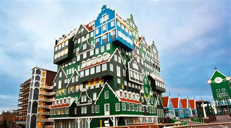unique towns in the us unusual hotels weird hotels strange hotels in the world