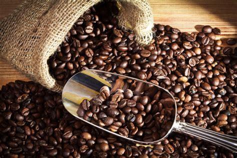 Peeling Kopi kawa wolisz w filiżance czy w formie myjącego peelingu