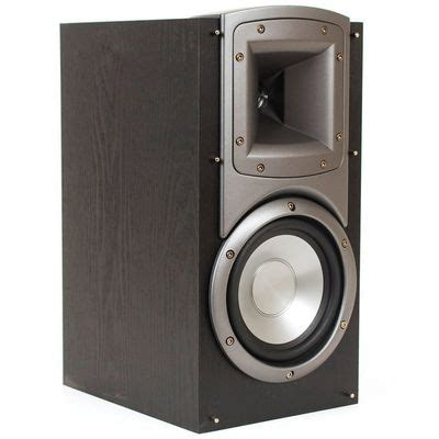 svs sbs 01 bookshelf loudspeakers proudct review