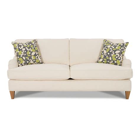 rowe upholstery rowe k390 rowe sofa markham sofa discount furniture at