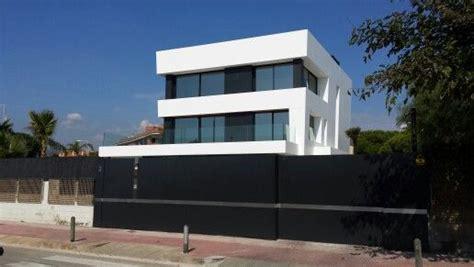 neymar house neymar house castelldefels beach architecture pinterest neymar house and beaches