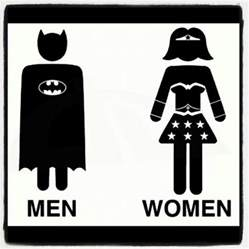 bathroom and toilet door signs awesome toilet signs elmens