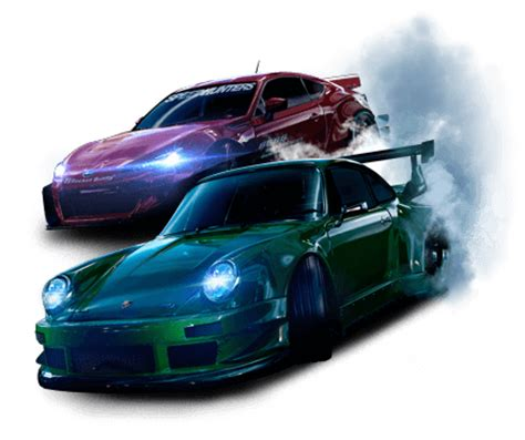 need for speed: underground 2 patch 2.0 2.0 download