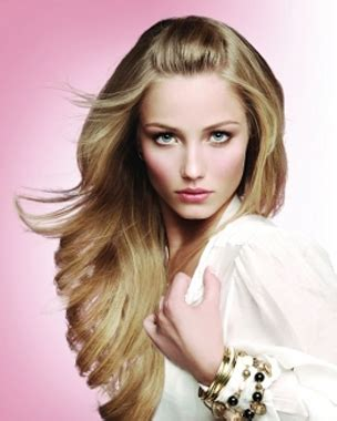 casual hairstyles for long straight hair hairstyle for casual prom hair style long hair resulotion270px