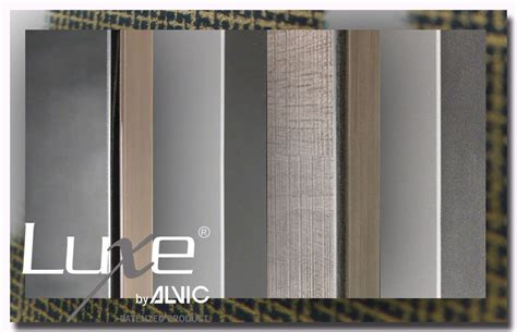 Luxe Cabinets by Us Rta Cabinets Buy Rta Kitchen And Bath Cabinets Made In