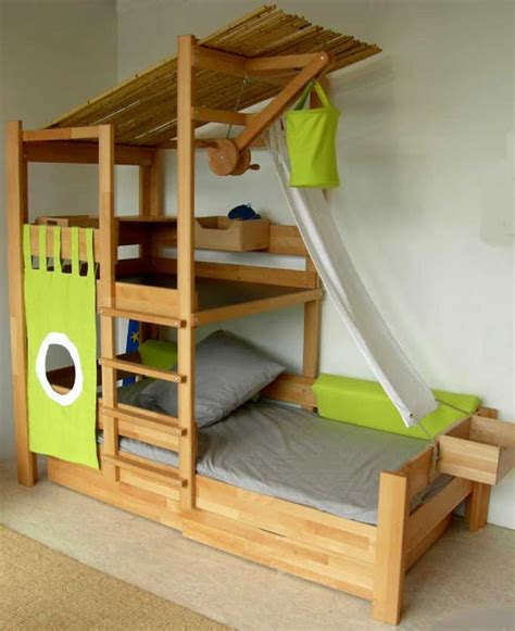 really cool beds really cool kids beds kids bedroom pinterest
