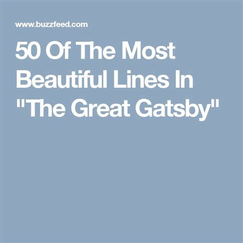 themes in the great gatsby love the 25 best gatsby quotes ideas on pinterest great