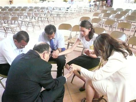 imagenes de personas unidas orando f 237 jate donde se sientan