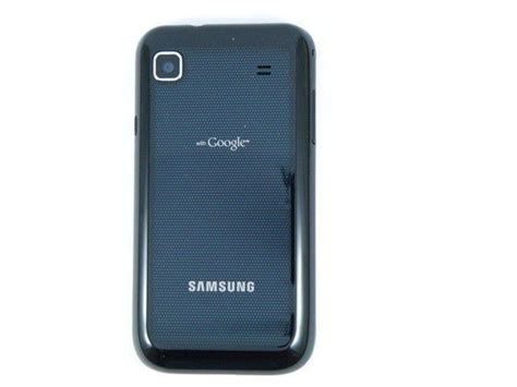 samsung galaxy s1 pin samsung galaxy s1 i9000 i9001 i9003 m110s