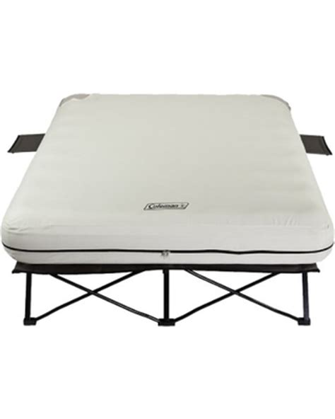 air mattress   frame top  choices  update