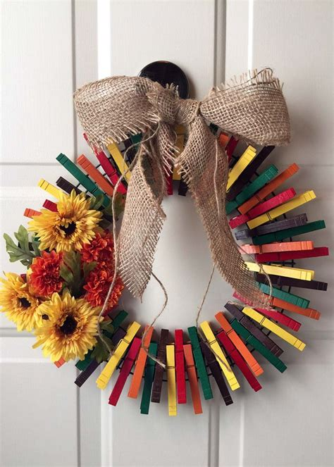 clothespin craft ideas for christmas 73 best clothespin crafts images on clothes pin wreath wreaths and