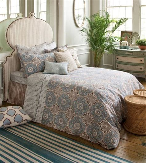 john robshaw bedding textiles pinterest 17 best images about indian fabrics on pinterest carpets