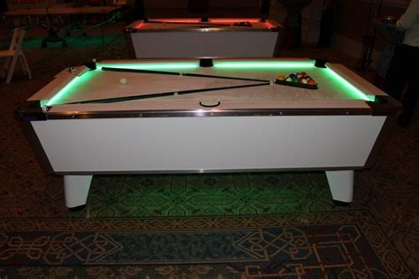 pool table cushions who makes this pool table with lights the cushions