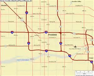 map political regional united kingdom map