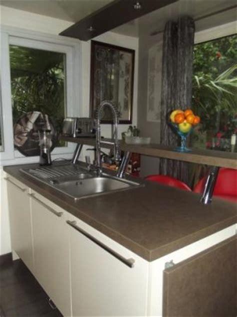 cuisine schmidt brest cuisine schmidt brest id 233 es de d 233 coration et de mobilier