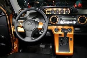 Scion Frs Interior Mods Xb Mods Forthedriven Scion Rvinyl