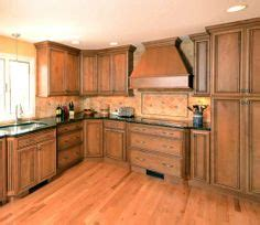 budget cabinets agawam ma fieldstone cabinetry aero door style in maple finished in