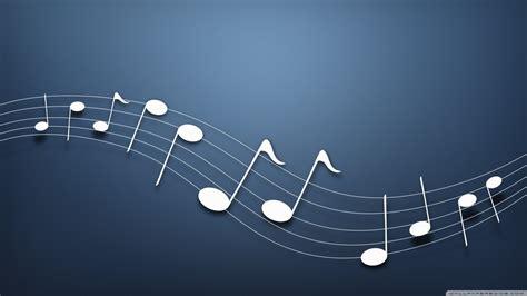 i love house music symbols music notes symbols wallpaper black and white wallpaper