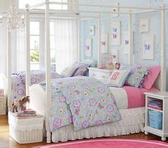 chatham canopy bed pb teen girl s fave s pinterest brooklyn quilted bedding pottery barn kids hadley s