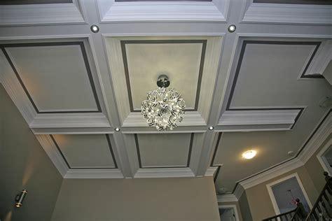 Ceiling Renovation portfolio ceiling renovations reno bros residential