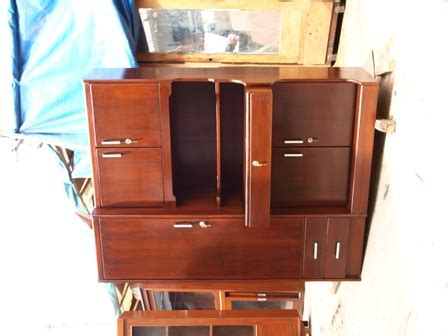 meja belajar multifungsi jual harga desain kayu jati nirwana furniture mebel jepara