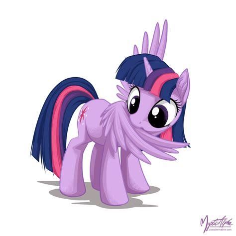 Mlp Fashion Pony Princess Twilight Sparkle twilight sparkle my pony friendship is magic
