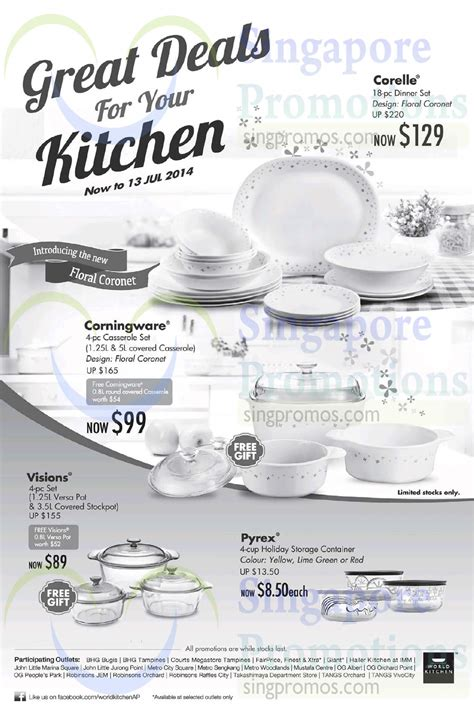 World Kitchen Coupon Code by World Kitchen Coupon Code Houses With Big Backyards