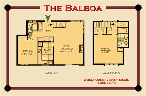 Floor Plans With Two Master Bedrooms pin by ctbest apts on apartments in branford ct pinterest