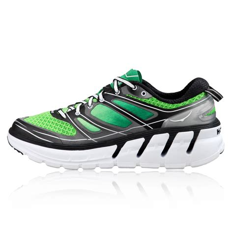 running shoes hoka hoka conquest 2 running shoes 50 sportsshoes
