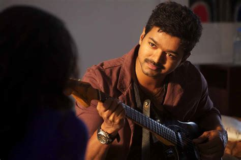 vijay hd wallpaper desktop 55 best hd photos of tamil actor vijay and new wallpapers