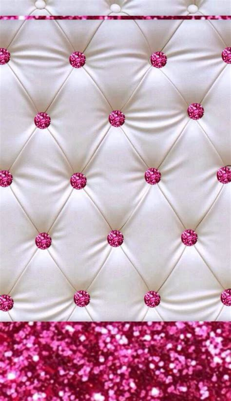 3d quilted wallpaper white leather wallpaper pretty wallpapers