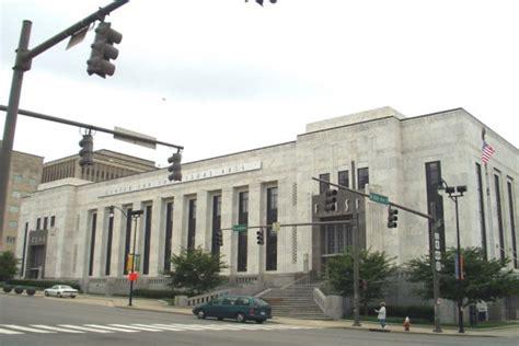 nashville housing authority section 8 metropolitan development and housing agency history