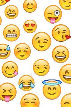 guess    dylan   mom   emoji apps