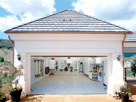 transformer garage en chambre prix transformer un garage en 224 vivre quel budget moyen