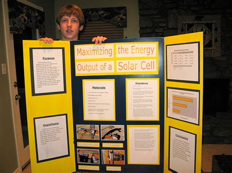 powered by pligg science fair ideas for 6th graders how to remove your headliner sportscar salvage