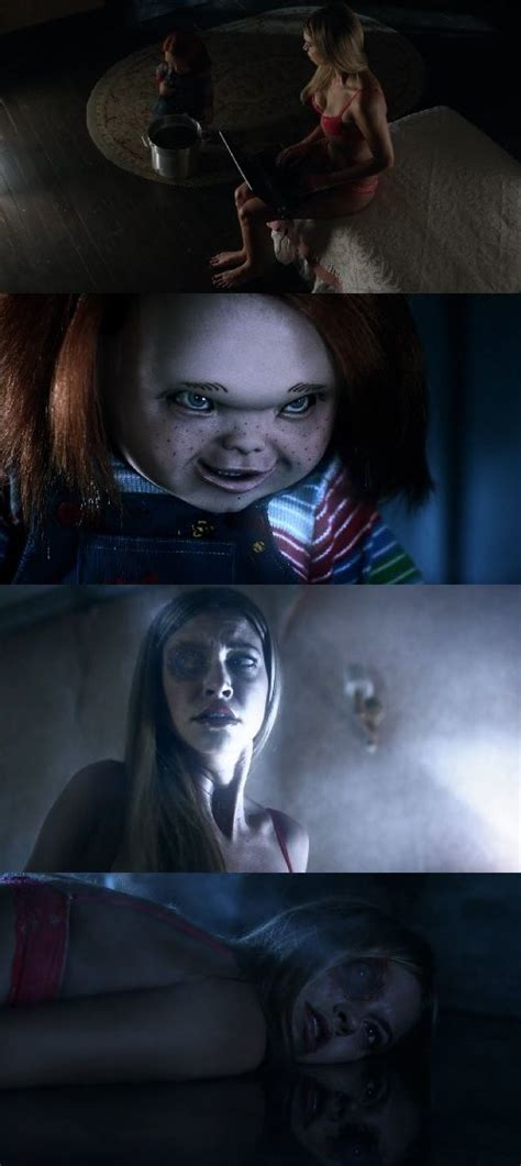 chucky movie timeline curse of chucky facebook timeline cover pictures to pin on