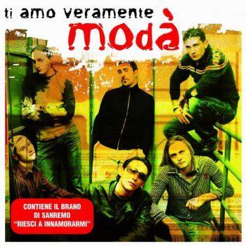 modà testi canzoni mod 224 i testi delle canzoni gli album e le traduzioni mtv