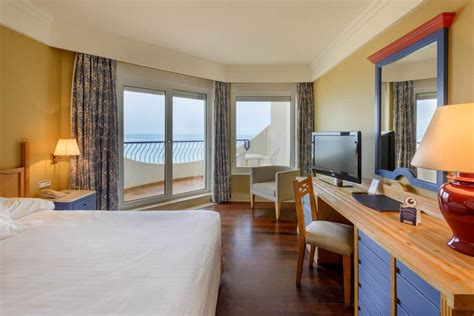 habitacion cadiz habitaciones hotel playa palafox hoteles