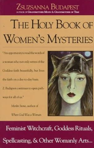 el espejo g 243 tico el libro de los misterios de la mujer