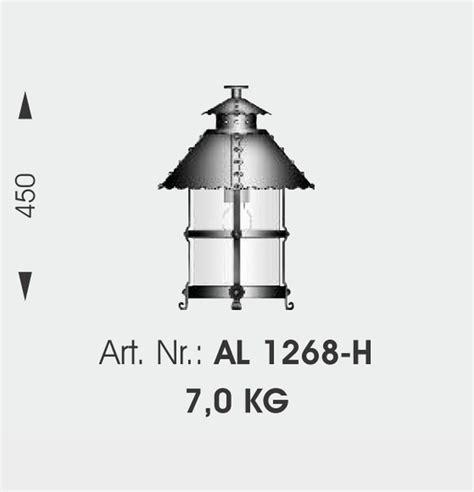 Rustikale Leuchten 1964 by Rustic German Outdoor Wall Light Wl 3003 3095 Terra Lumi